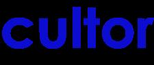 Cultor Studio